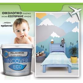 oikologiko-epaggelmatiko-plastiko-khroma-toikhoy-incover-eco