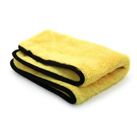 petseta-finirismatos-aytokinitoy-50x30cm-supreme-finishing-towel-x1906eu