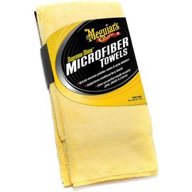 petseta-mikroinon-stegnomatos-aytokinitoy-3tmkh-meguiars-microfiber-towel-40x60cm