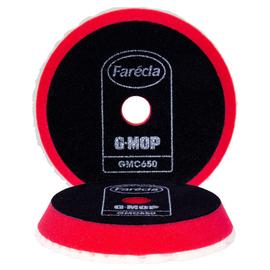 sfoyggari-leiansis-6-intson-farecla-g-mop-super-high-cut-pad-gmc650