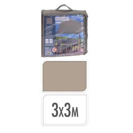 skiastro-kipoy-tetragono-kafe-3x3m