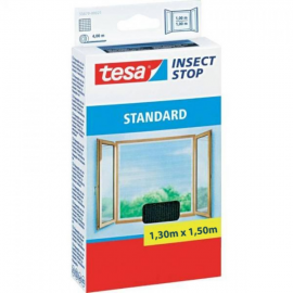 sita-parathyroy-aytokolliti-tesa-standard-insect-stop-1-30x1-50m