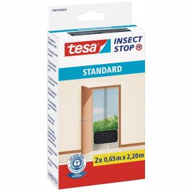 sita-portas-statheri-tesa-standard-2x0-65x2-20m