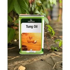 tung-oil-fusiko-ladi-gia-tin-prostasia-xylou-borma-wachs