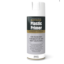 sprei-astari-gia-plastika-plastic-primer-spray-400ml