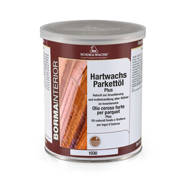fytiko-ladi-me-keri-hardwax-parquet-oil-quick-1030-borma-wachs-1lt