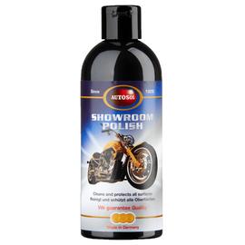 gyalistiki-aloifi-plastikon-metallon-motosikletas-showroom-polish-250ml