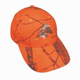 kapelo-jockey-kynigioy-mpekatsas-portokali-parallagis-dispan-611