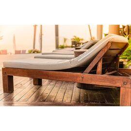 katharistiko-ksyloy-naturaqua-exterior-wood-cleaner-borma-wachs-1ltr