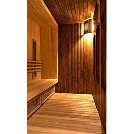 ladi-prostasias-ksyloy-saoynas-sauna-oil-borma-wachs-1ltr