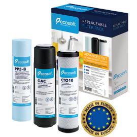 set-tron-antallaktikon-filtron-antistrofis-osmosis-ecosoft-pure-aquacalcium-ro