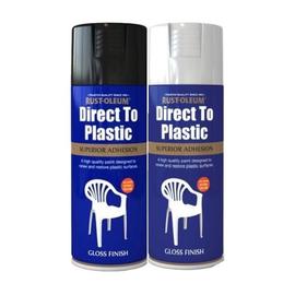 sprei-bafis-apeytheias-gia-plastiko-direct-to-plastic-rust-oleum-400ml