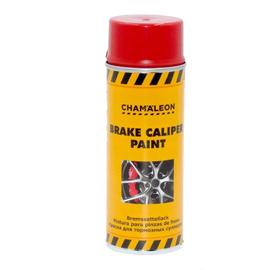 sprei-gia-dagkanes-frenon-kokkino-brake-caliper-paint-chamaleon-400ml