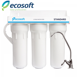 syskeyi-filtron-3-stadion-kato-pagkoy-me-filtro-ecomix-tis-ecosoft