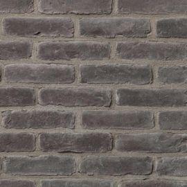 toyblo-attica-brick-grey-ependysis-esoterikoy-kai-eksoterikoy-khoroy-hellas-stones-1-m2.