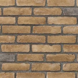 toyblo-attica-brick-sunny-ependysis-esoterikoy-kai-eksoterikoy-khoroy-hellas-stones-1-m2.