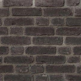 toyblo-attica-rustic-blanky-ependysis-esoterikoy-kai-eksoterikoy-khoroy-hellas-stones-1-m2.