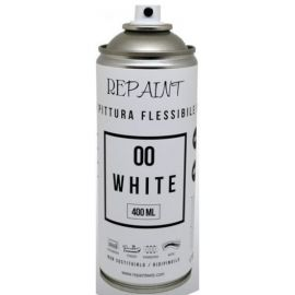 elastiko-khroma-foyskoton-and-binylikon-se-sprei-repaint-400ml