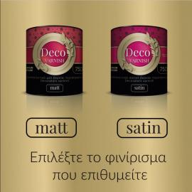 berniki-neroy-prostateytiko-gia-khroma-kimolias-deco-varnish