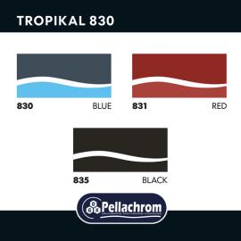 tropikal-830-hroma-gia-ta-yfala-toy-skafoys-5kg