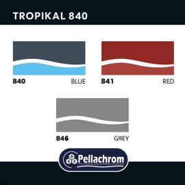 tropikal-840-hroma-moyravia-gia-ta-yfala-toy-skafoys-5kg