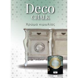 khroma-kimolias-oikologiko-deco-chalk-paint-750ml