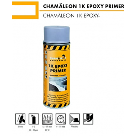 sprei-astari-gkri-1k-epoxy-primer-gia-metallikes-epifaneies-chamaleon