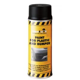 sprei-bafis-plastikon-bumper-paint-chamaleon-400ml-mayro