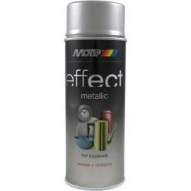 sprei-bafis-metalliko-effect-metallic-motip-400ml