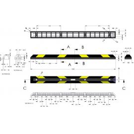 stop-trokhoy-epaggelmatiko-dooranto-park-dh-pb-2