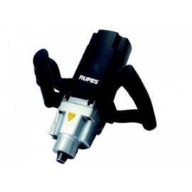 Επαγγελματικός αναδευτήρας MX 1300 Rupes 1300W