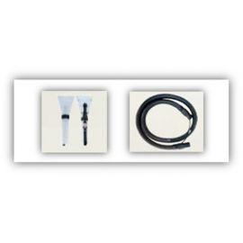 Ηλεκτρική σκούπα καθαρισμού χαλιών,δαπέδων,ξηρής και υγρής ανναρόφησης annovi 4200L