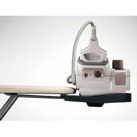 DG5035 Σύστημα σιδερώματος ROWENTA
