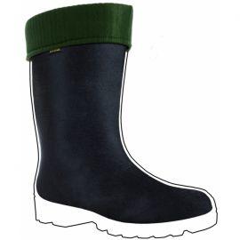 5271 Ισοθερμική επένδυση για όλες τις μπότες έως -30°C Demar