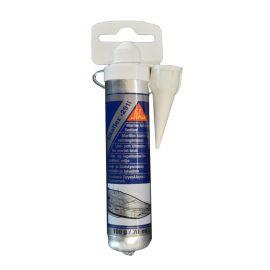 Sikaflex 291i Ναυτιλιακό σφραγιστικό - Συγκολλητικό λάστιχο πολυουρεθάνης