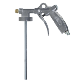 A3618 VZ Πιστόλι πίσσας HB Body