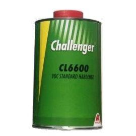 σκληρυντής αυτοκινήτου  Challenger