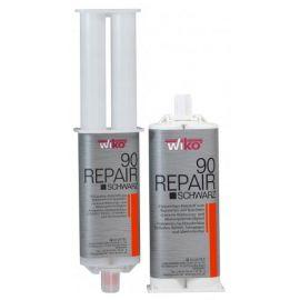 Ισχυρή κόλλα πλαστικων WIKO REPAIR 90