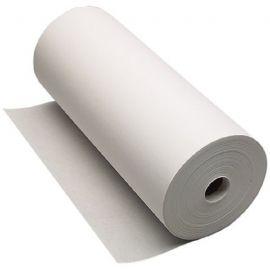 Χαρτί μονώματος λευκό