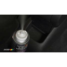 Αποσμητικό κλιματιστικού αυτοκινήτου Airco Refresher Motip 150ml