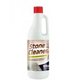 Καθαριστικό πέτρας και πλακών Stone Cleaner MORRIS 1LT
