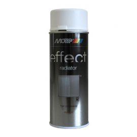 Σπρέι καλοριφέρ λευκό MOTIP Effect Radiator 400ml.JPG