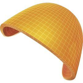 Μπότα ασφαλείας ESKIMO SBHP SRC ανθεκτική στους -30°C DELTA PLUS