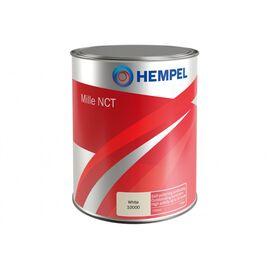Υφαλόχρωμα αυτοκαθαριζόμενο (μουράβια) Mille NCT Hempel