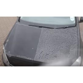 Ultimate Quik Wax Κερί αυτοκινήτου σε σπρέι γρήγορης εφαρμογής Meguiar's 450ml