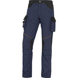 MCPA2 Παντελόνι Εργασίας DELTA PLUS