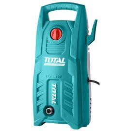 Πλυστικό μηχάνημα 130 BAR Total TGT11316
