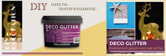 khroma-gkliter-diy-deco-glitter-gia-astraftero-efe-350ml