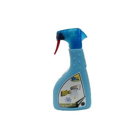 Καθαριστικό Υγρό για Air Condition 500ml