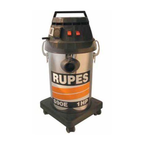 S 90 Rupes απορροφητήρας στερεών - σκόνης